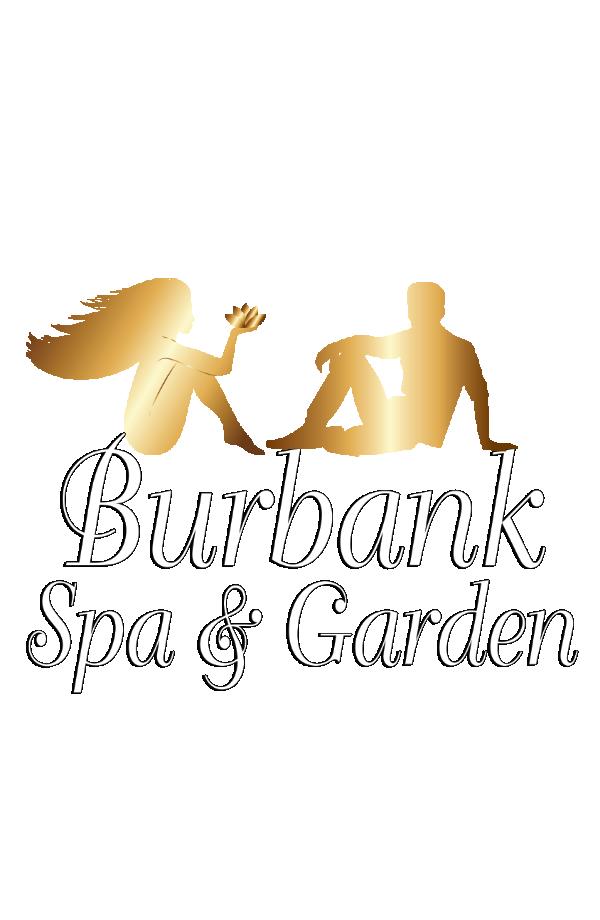 Burbank Spa